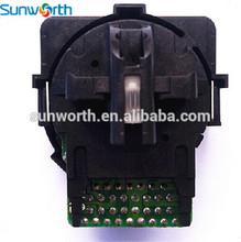 Compatible LQ300K print head for Epson LQ 150K 300K 300K+ 300K+II print head