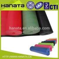 China pe foam padding rolls