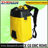 2014 new style back pack vacuum cleaner