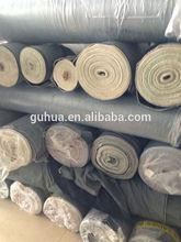 denim fabric stock lot
