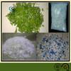 HDPE Pipe Scrap Black/ Blue/ Green,Hdpe Regrind Scrap Plastic
