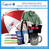 Hot selling ladies promotional gift items