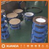 fast delivery PTFE-Rubber expansion joint supplier