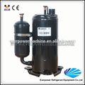 Sabroe refrigeración del compresor de piezas de repuesto qw-h72s