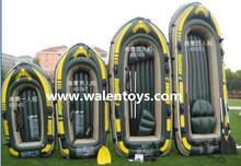 intex inflatable boat,rafts,kayak