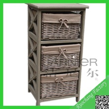 Hot Selling Wooden Bar Cabinet,Woode TV Cabinet Designs,Cabinet Wooden Multi Drawer