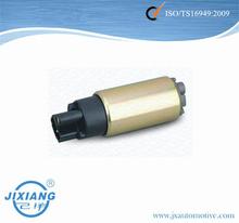 Mitsubishi Diesel Fuel Injection Pump/Fuel Pump Repair Kit/24v Electric Fuel Pump for MR124999 MR134284 MR241351 MR325884