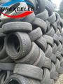 pneus usados no japão