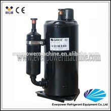 spare parts for refrigeration compressor bitzer QW-H82s