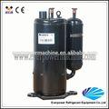 De una sola fase de compresores de refrigeración qxs-f438sn050