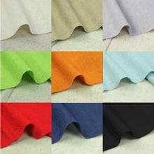 High quality good handfeel flax linen fabric,washed linen fabric,fabric linen