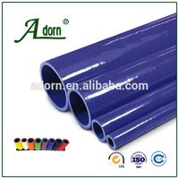 High Quality rubber silicone garden hose