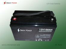 superior power tools battery lead acid battery deep cycle battery 12v18ah