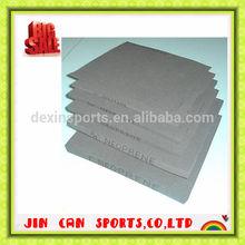 hot sell 3mm neoprene fabric printing neoprene rubber