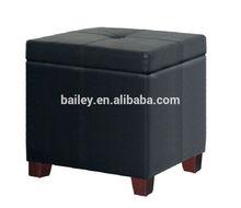 ottoman cube storage