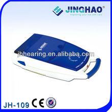 electric nebulizer asthma inhaler equipment portable asthma inhaler