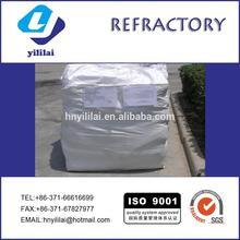 refractory magnalium cement