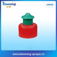 plastic caps manufacturer plastic bottle cap manufacturer