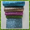 Yiwu Glitter Decorative Plastic Wallpaper