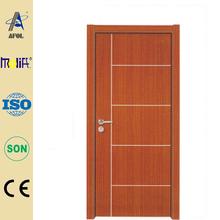 wood carving malaysia inner door solid wooden door