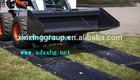driveway mats