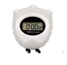 big stop watch/large memory&display professional timer clock