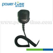 Air Tube Speaker Headset for Hytera X1e/X1p walkie talkies (PTE-1306)