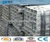 Q195-Q235 carbon square tube 20x20 mm steel