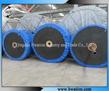 EP/ Nylon/ Cotton Canvas conveyor belt,Heat Resistant Conveyor Belt,Shevron Conveyor Belt