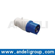 extension plug and socket female plug socket