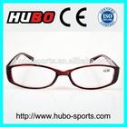 CE standard farsightedness glasses no brand unbreakable reading sunglasses