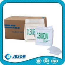 WIP-0604 4''X4'' 55 GSM Industry Clean Paper Clean Room Paper