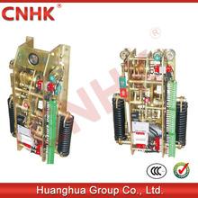 spring operating mechanism for vacuum circuit breaker CT19BW/CT19BN series