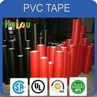 Hight Viscosity Electrical PVC Tape Fire Retardant