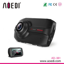Portable car camcorder hot selling 1080p full HD AD-381