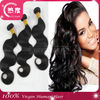2014 New Product 6A Peruvian Virgin Hair Body Wave Human Hair Extension Alibaba China Wholesale Virgin Peruvian Hair