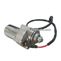 Durable Upper starter 3-bolts for motorcycle ATV 110cc Dirt bike
