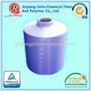 JinJiang Jinfu polyester staple fiber