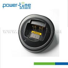 12v intelligent battery charger NNTN1667 intelligent Rapid Charger for Radio GP320/328/340/360,HT750/1250 ,PRO5150(PTC-328L)