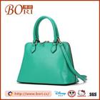2014 china for girls fashion one direction shoulder bag