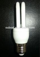 5w energy saving light bulbs torch