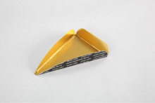 Disposable Paper Sliced Cake Padding Board