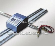 used plasma cutting tables for sale ,portable plasma cnc cutting machine