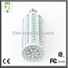 hot sale e27 smd5050 led corn light bulb 3 years warranty