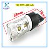 t20 5050 smd auto led led lamp led lamp 5050 18sm