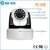 3rd eye camera wifi camera module usb 2.0 pc web camera driver