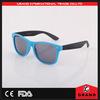 Cheapest Plastic promotion Sunglasses,Cheap Eyewear