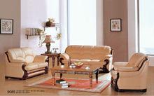 pictures wood sofa furniture,leather leisure sofa,teak wood sofa set designs