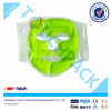 Face Mask Hot Cold Pack ,disposable face mask ,surgical face mask