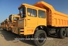 mining dump truck 50ton, 50ton tombreau de carriere